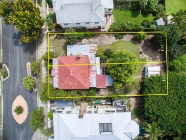 East Brisbane, QLD