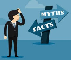 Common Misconceptions of Property Investors - Part II