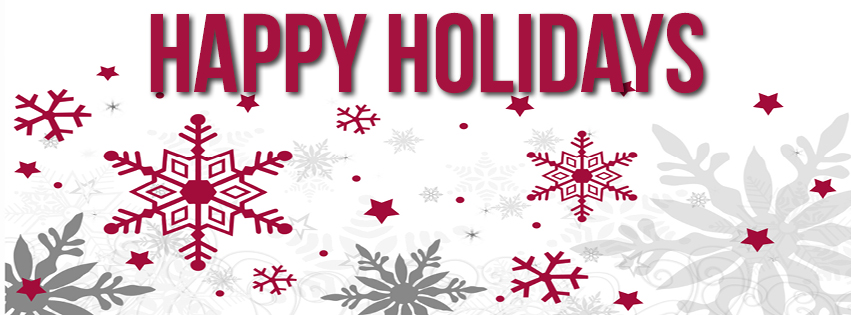 Merry Christmas And Happy Holidays PMD Group