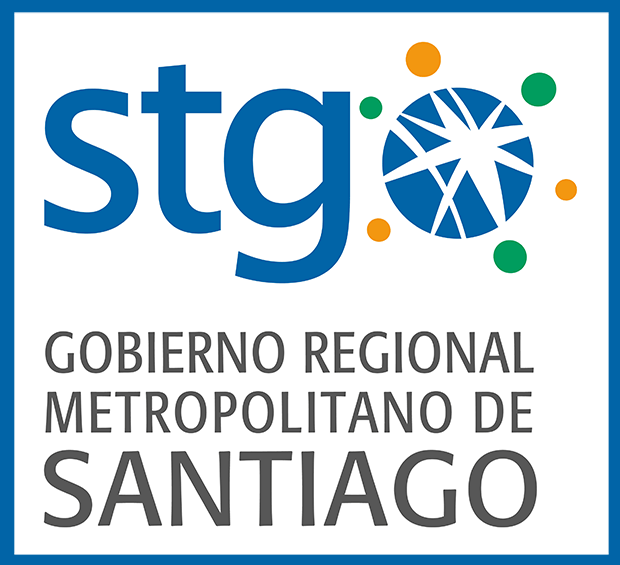 Gobierno Regional metropolinato