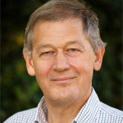 Peter Marlow avatar