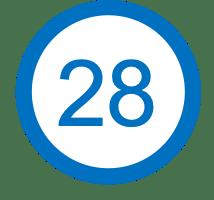 PMD Pro Course 28: Development Environments