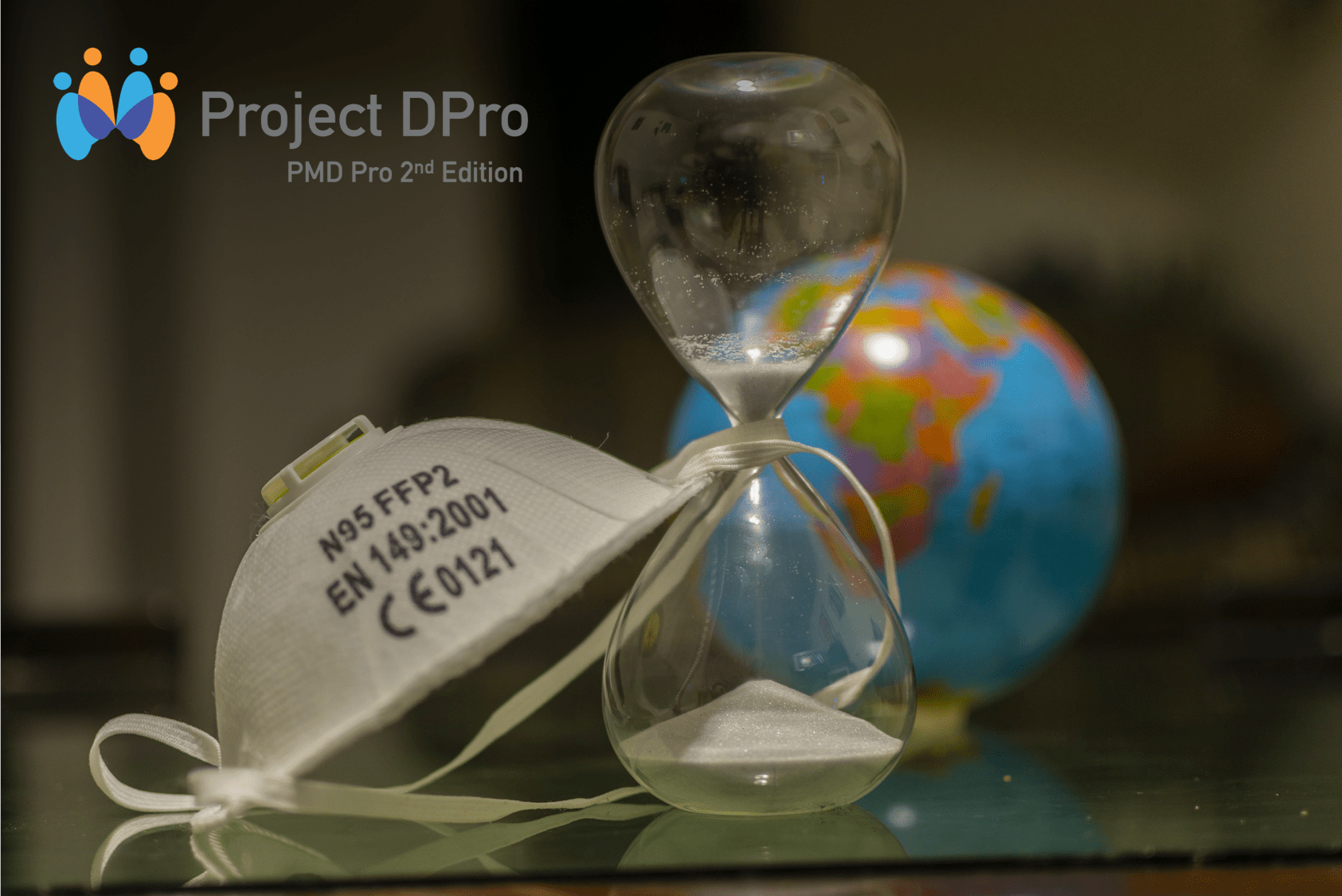 A Post-COVID-19 World and Alternative Development with Project DPro