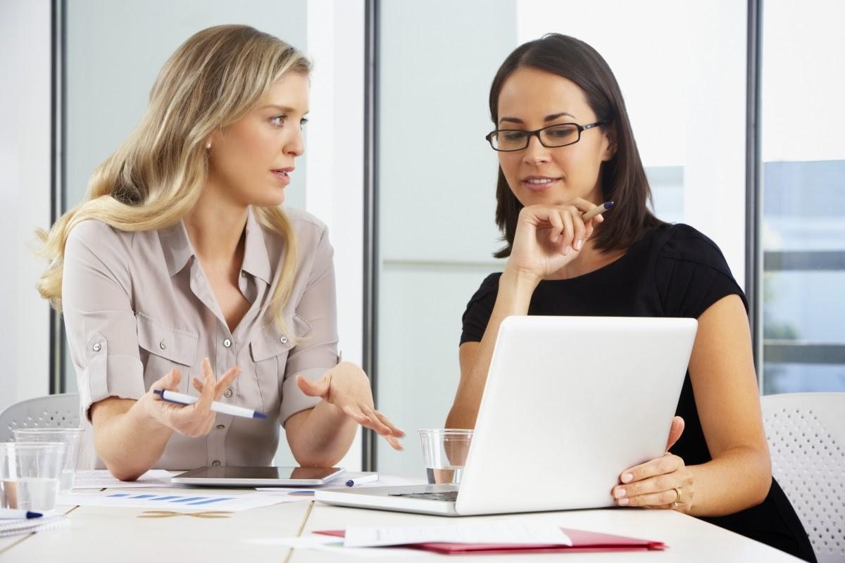 Practitioner Skills 2: Helping your peers