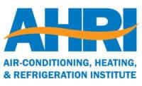 AD-AHRI Logo