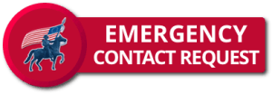 Emergency Contact Requests Putnam Mechanical