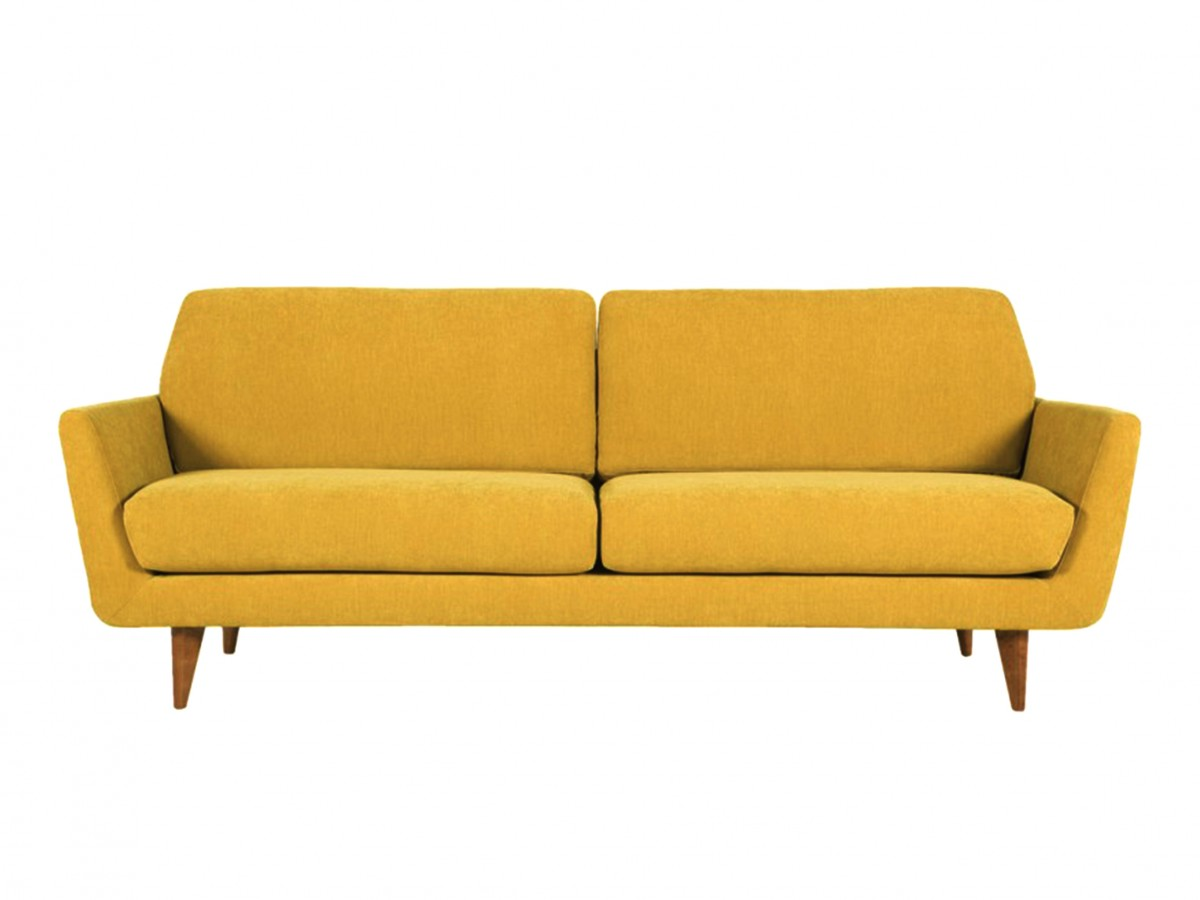 Sixties Style Sofa Review