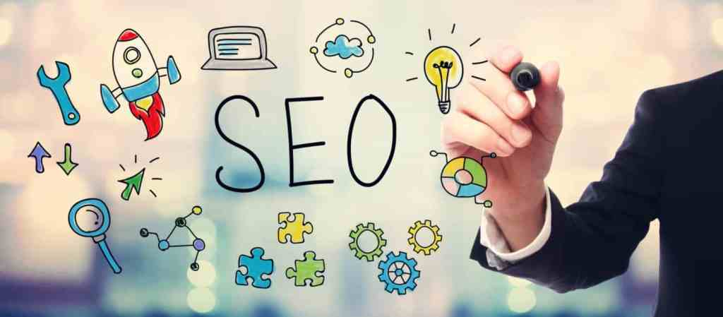 use-of-SEO-Services-Melbourne