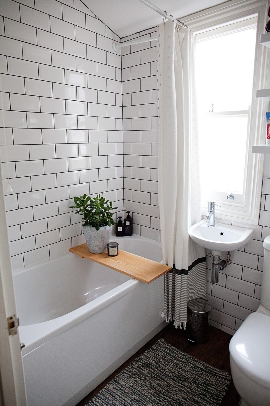 Bathroom Makeover Johannesburg bathroom makeover tv shows - amazing bedroom, living room