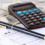 Contabilità dei costi di manutenzione e riparazione