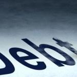 Compensazione debiti e crediti fiscali da maggio, rimborsi a rischio