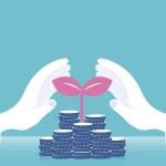 Credito agevolato: i finanziamenti alle imprese innovative