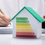 Legge di Bilancio 2021: Ecobonus 110%, cosa c'è da sapere