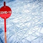 Valutazione aziendale: Guida all'impairment test post Covid