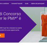 FedEx premia le PMI con finanziamenti a fondo perduto