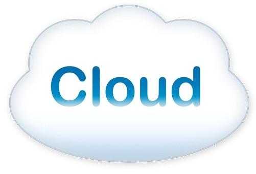 Cloud Computing: cos'è e come potrebbe tornarti utile
