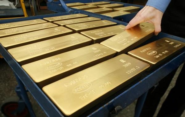 Cina: miniera d'oro per le PMI. Direzione Oriente.