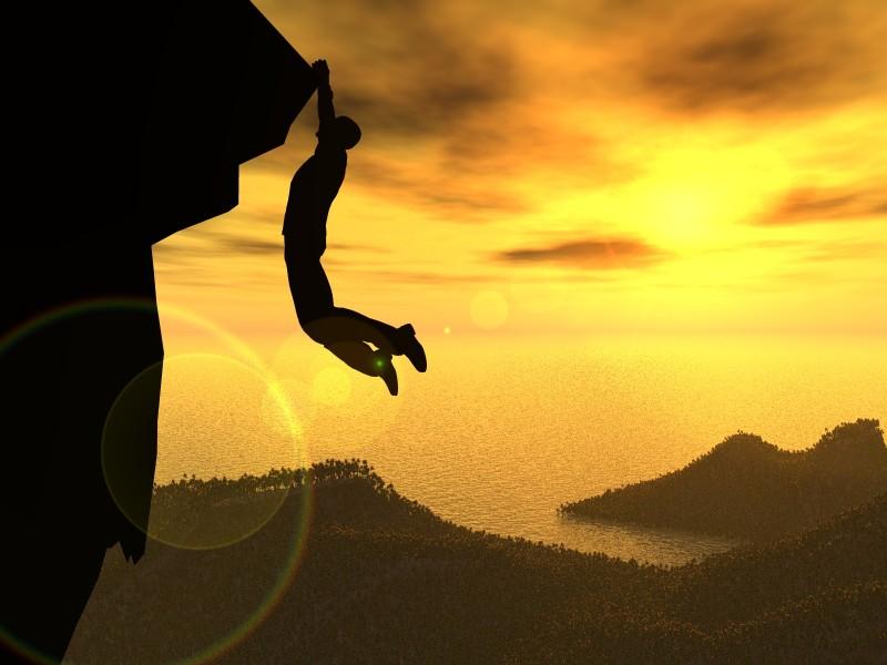 10 caratteristiche essenziali per farcela nel business