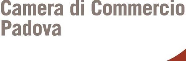 Contributo camerale 2012 – Camera di Commercio di Padova