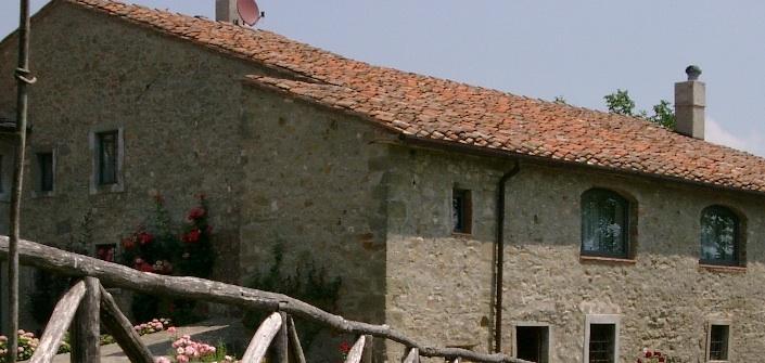 A Treviso la fattoria è digitale: H-Farm