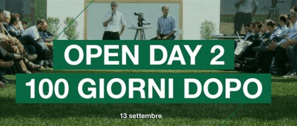 Restart Italia: startup, iSrl e Crowdfunding