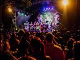 NyegeNyege-Festival-stage2
