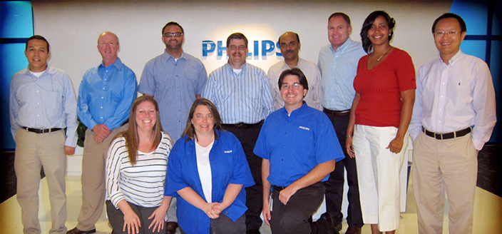 PMP Corporate Onsite Training - Alpharetta, GA