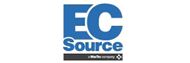 EC Source