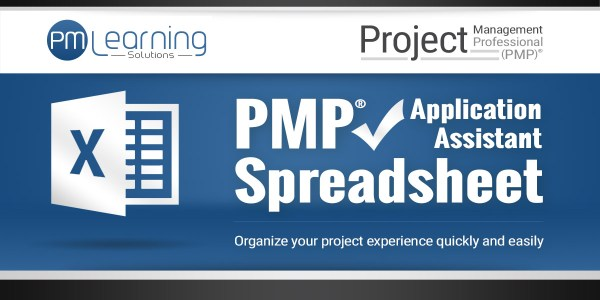 pmp-application-assistant-spreadsheet