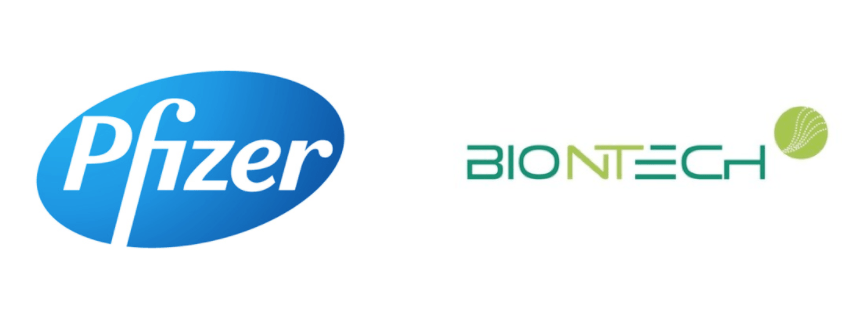 Pfizer, BioNTech temporarily slow down shipments of COVID-19 vaccine to EU  - PMLiVE
