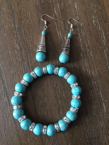 mother's day jewelry
