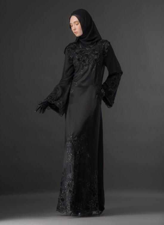 hijab-abaya