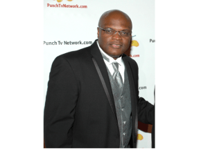Interview With Joseph Collins CEO of Punch TV Studios