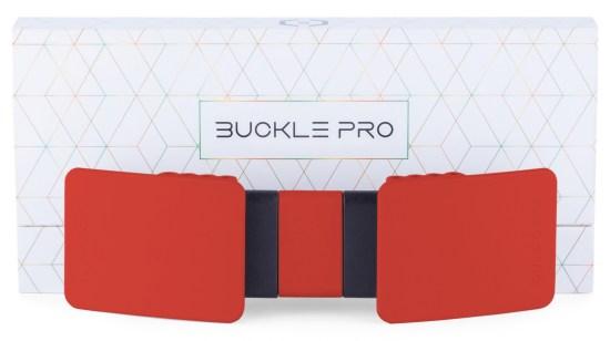 buckle-pro