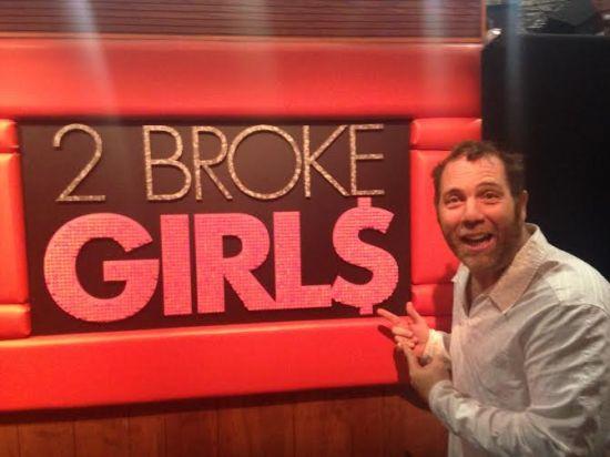 2_broke_girls