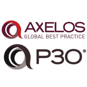 P3O Foundation