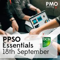 PPSO Essentials