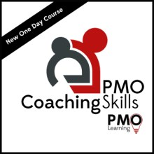 Coaching Skills for the PMO
