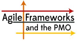 Agile Frameworks