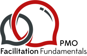 Facilitation Fundamentals for the PMO