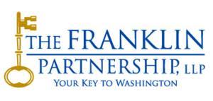 Franklin Partnership