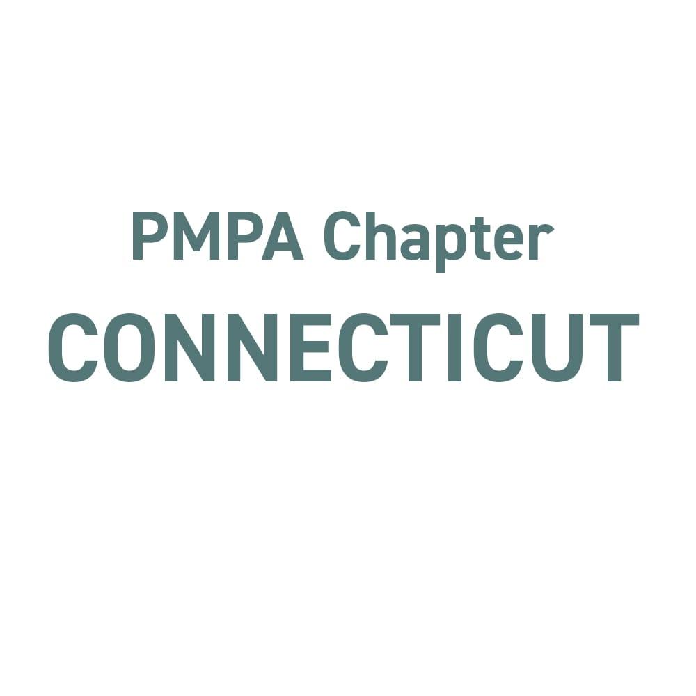 PMPA Chapter - Connecticut