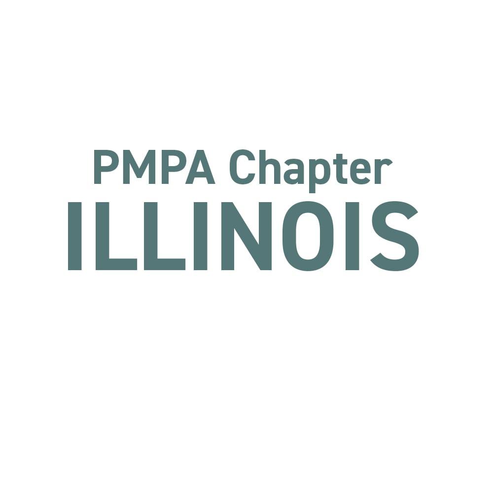 PMPA Chapter - Illinois
