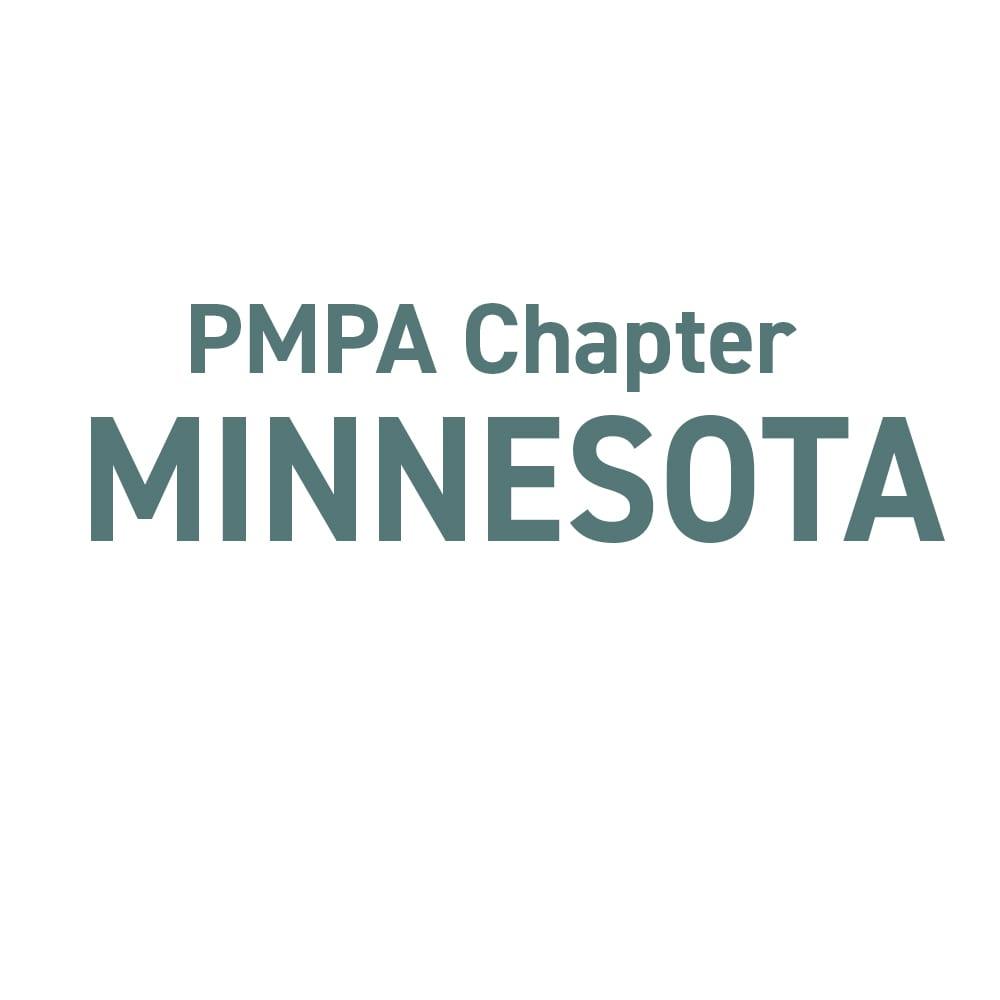 PMPA Chapter - Minnesota