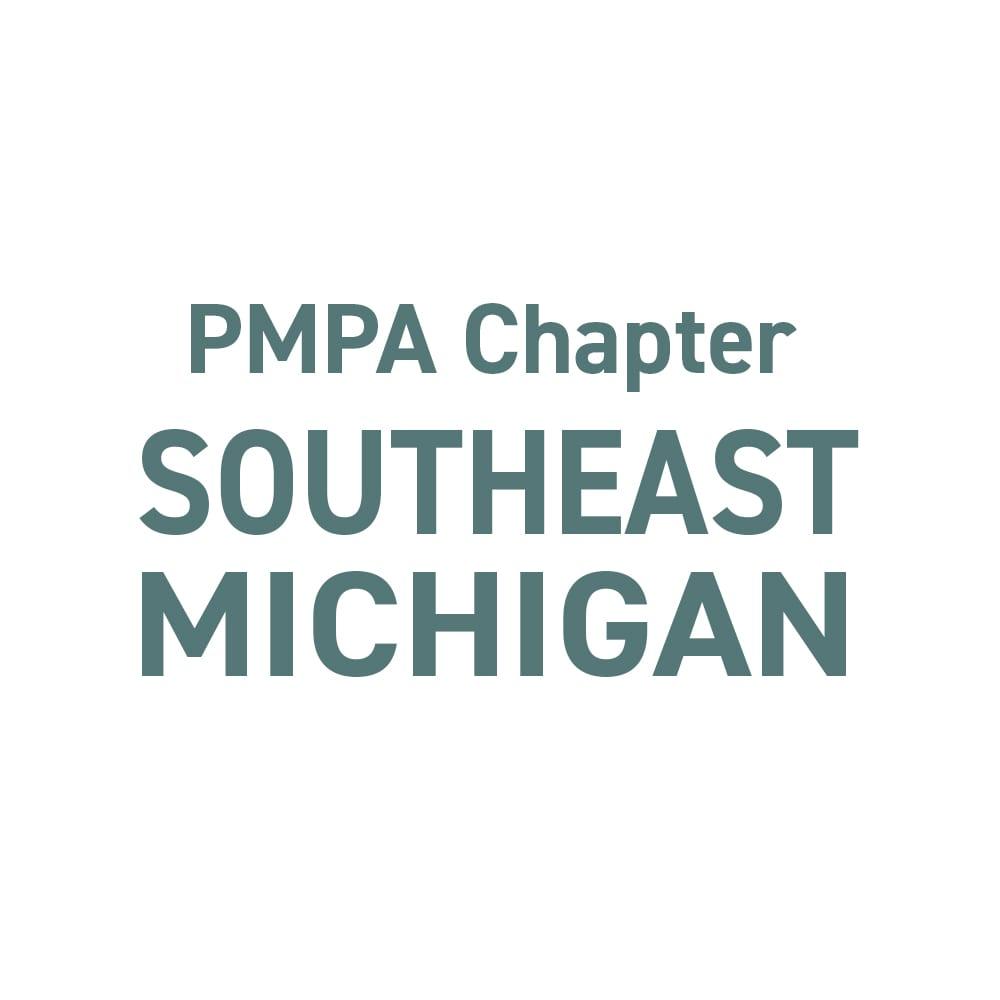 PMPA Chapter - Southeast Michigan