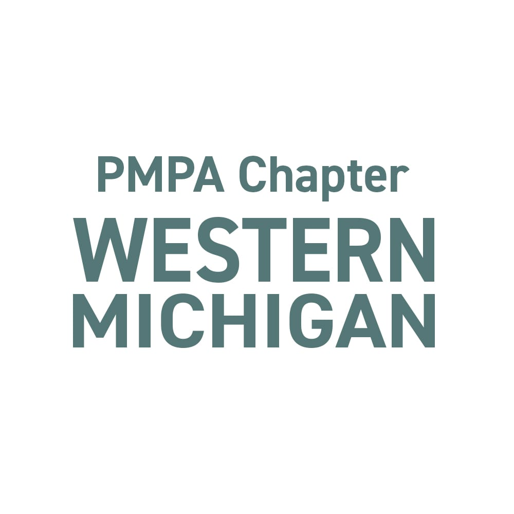 PMPA Chapter - Western Michigan