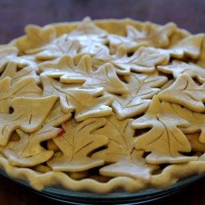 the-brookes-apple-pie-unbaked