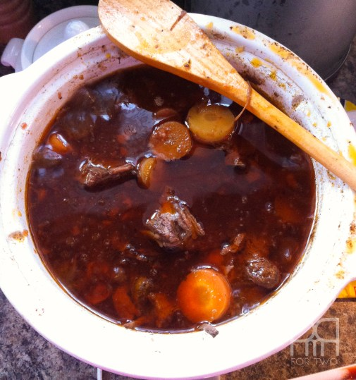 beef provencale stew 2