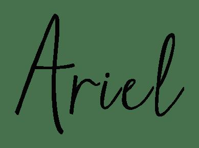 arielsignature-1