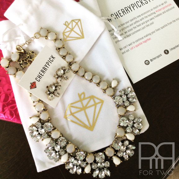 jewelry makeup table cherrypick
